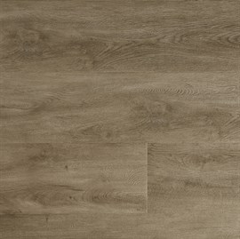 Steel Oak Vinyl<br/> Timberman Novego