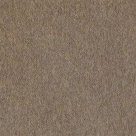 Mid Brown Tæppeflise 50 x 50 cm<br/ > Interface Superflor