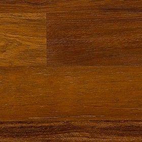 Merbau trä