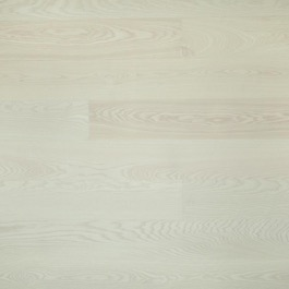 Ask Prima Hvid Matlak 190mm<br/ > Timbertop Wideplank