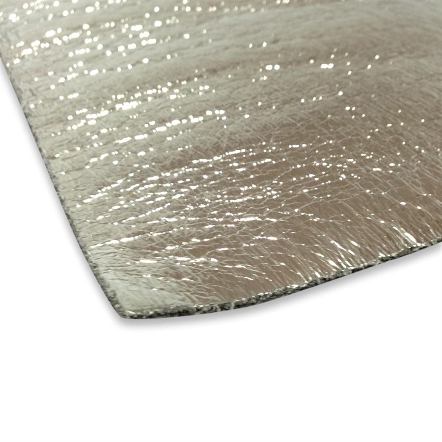 underlag til trægulv på beton