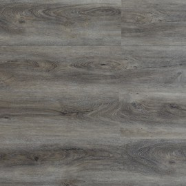 Fashion Oak Vinyl<br/> Timberman Novego