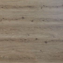 Natural Oak Vinyl<br/> Timberman Novego